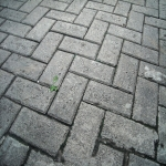 Driveway Surfacing Costs in Abercych 3