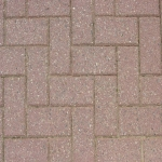 Paving Installers in Ablington 1