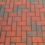 Driveway Surface Designs in Staffordshire 6
