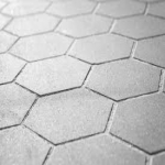 Driveway Surface Designs in Staffordshire 7