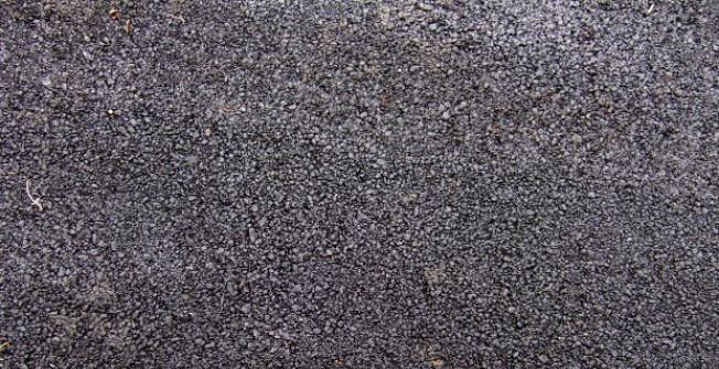 Tarmacadam Surface Experts